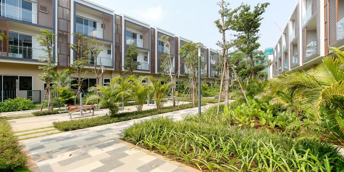 6.-linear-park